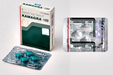 buy generic kamagra
