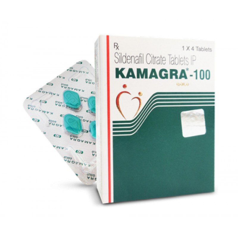 use kamagra gold