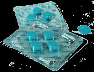 generic kamagra