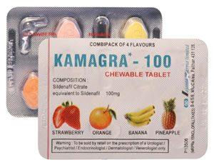 buy kamagra 100mg
