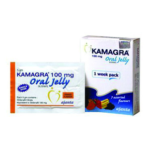cost of kamagra gel