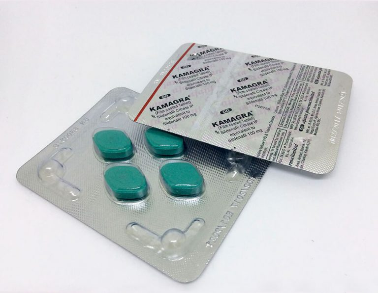 reviews about kamagra